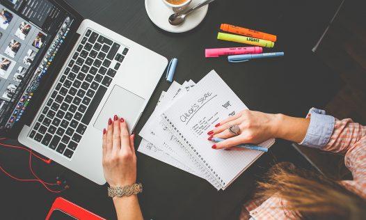 7 tipp hogyan válassz SEO ügynökséget