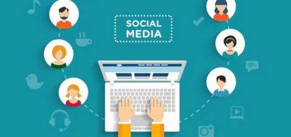 A közösségi média evolúciója röviden, képekben (II.rész)