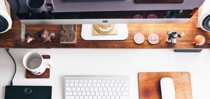 10 online eszköz amit ki kell próbálnod