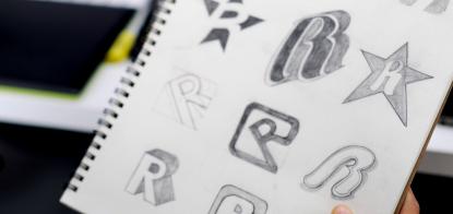 Značka a branding – ako na to?