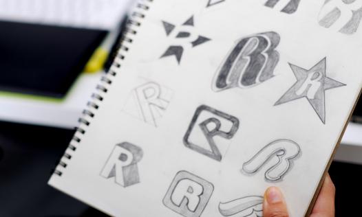 Márka és branding – hogyan álljunk neki?