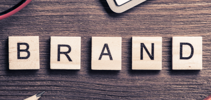 Branding – čo to vlastne znamená?