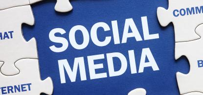Branding – kommunikációs csatornák és a tartalom fontossága