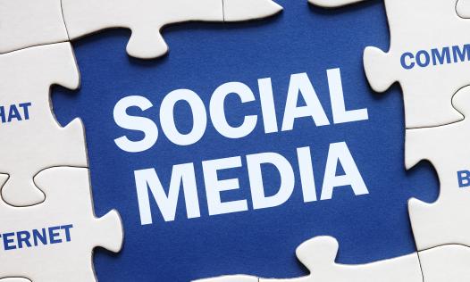 Branding – komunikačné kanály a dôležitosť obsahu