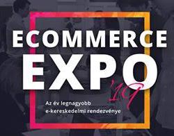 Ecommerce Expo 2019 v Maďarsku – čo sa dialo?