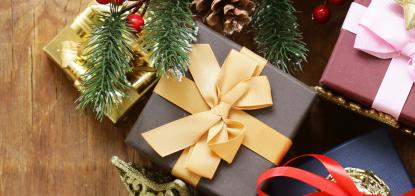9 tipov pre úspešný vianočný marketing
