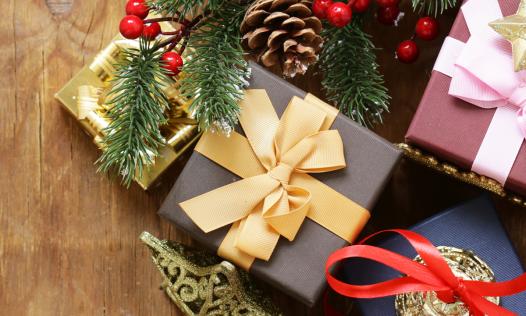 9 tipp a sikeres karácsonyi marketinghez