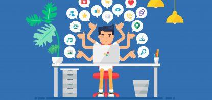 Social media v roku 2020 – čo bude najúčinnejšie?