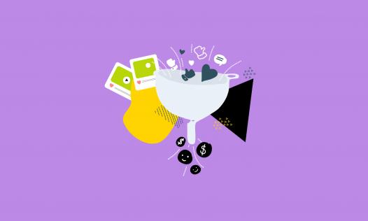 Tartalommarketing – mit jelent és hogyan álljunk hozzá?