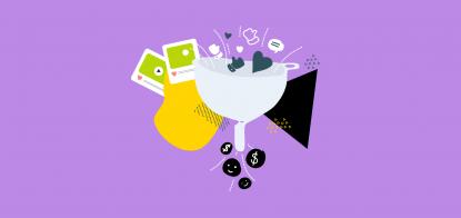 Content marketing – čo znamená a ako k nemu pristupovať?